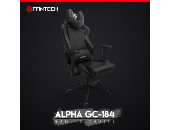 Fantech Gaming Chair GC-184