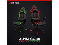 Fantech Gaming Chair Alpha GC-181