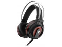 Fantech Visage II HG17 Gaming Headset
