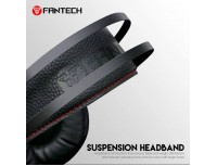 Fantech HG15 Captain 7.1 RGB Gaming Headset