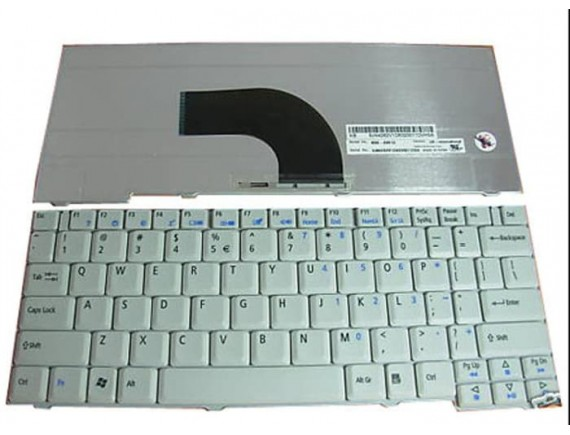 Keyboard Acer Aspire 2920