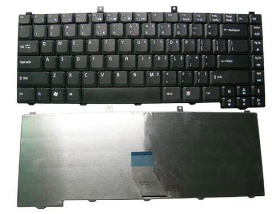 Keyboard Acer Aspire 3680