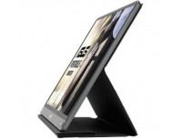 Asus LED MB16AC 15.6Inch Portable FULL HD PORTABLE/USB port 3.0