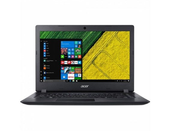 ACER ASPIRE A311 N4000/2GB/500GB/11INCH/WIN10