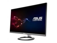 ASUS Designo MX27AQ LED Monitor 27Inch 2K WQHD 2560x1440