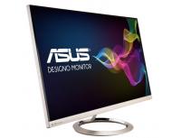 ASUS Designo MX27UQ Monitor LED 27 Inch 4K 3840 x 2160
