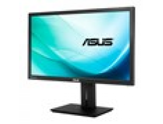 ASUS LED PB278QR 27Inch 2560x 1440 DVI Display Port HDMI