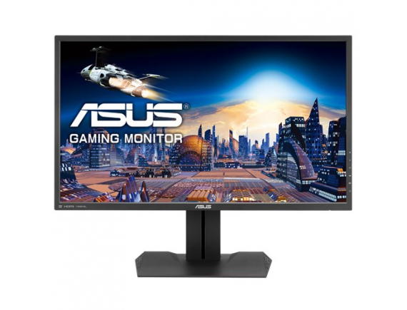 ASUS MG-279Q New 27Inch Mini DP-HDMI-AMD Free Sync-144hz-IPS Panel