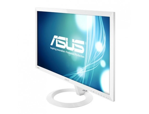 Asus Led 23 inch VX238H-W