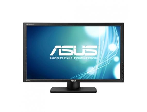 LED ASUS PA-279Q 27Inch DVI-Dp-HDMI-IPS Panel