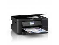 Epson Printer L6160 Wi-Fi Duplex All-in-One Ink Tank
