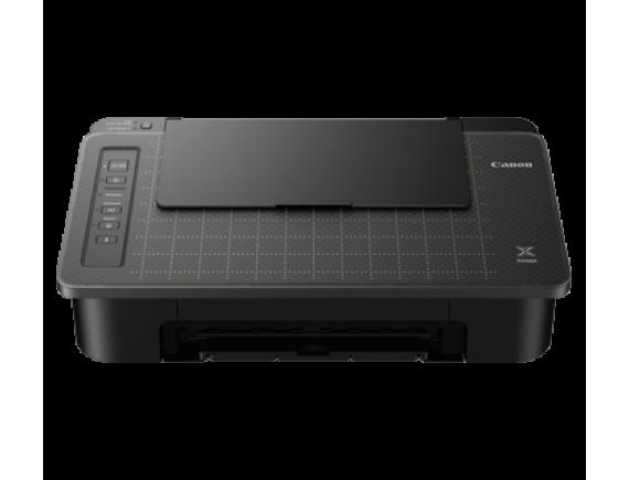 Canon Pixma TS307