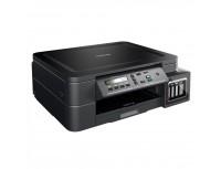 Brother Printer Inkjet Multifunction T310