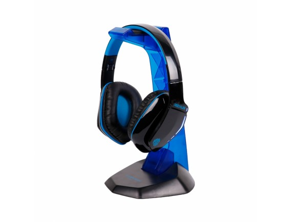Rexus Thundervox FX1 Bluetooth Gaming Headset