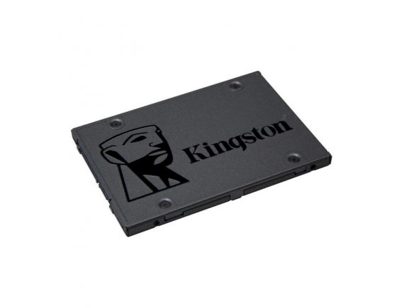 KINGSTON SSD SA400S37-240G
