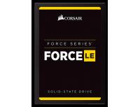 Corsair SSD Force LE 480GB SATA3