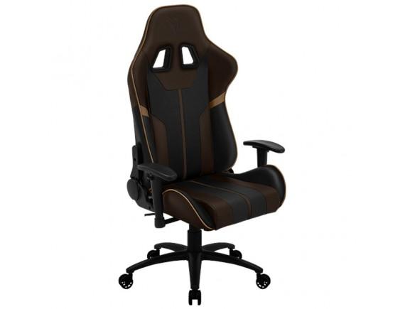 ThunderX3 BC3 BOSS Gaming Chair All Variant