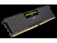 Corsair Vengeance LPX DDR4 8GB 2400 MHz