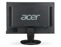 Acer LED 15.6' Widescreen