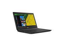 Acer Aspire ES1-432 N3350/2GB/500/14/DVDRW/DOS