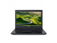 Acer Aspire ES-475 Core I3