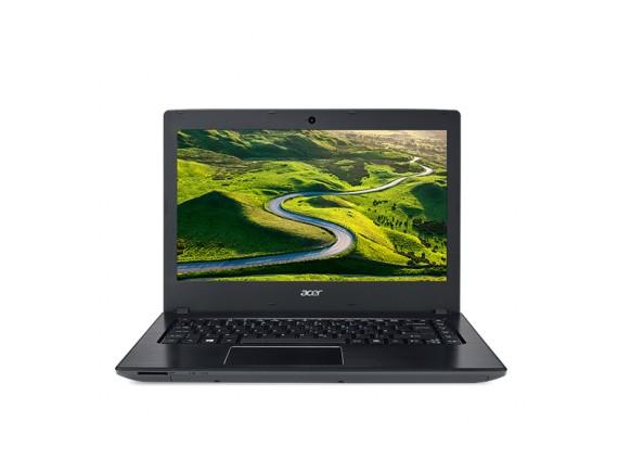 Acer Aspire E5-475G (i5 6200)