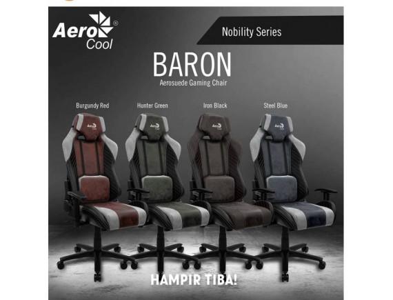 Aerocool BARON Chair