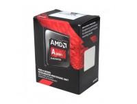 AMD APU A6 X2 7400 FM2