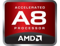 AMD APU A8 X4 9600 3.1 GHz Turbo 3.4  GHz AM4