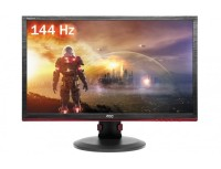 AOC LED 24' G2460PF Full HD