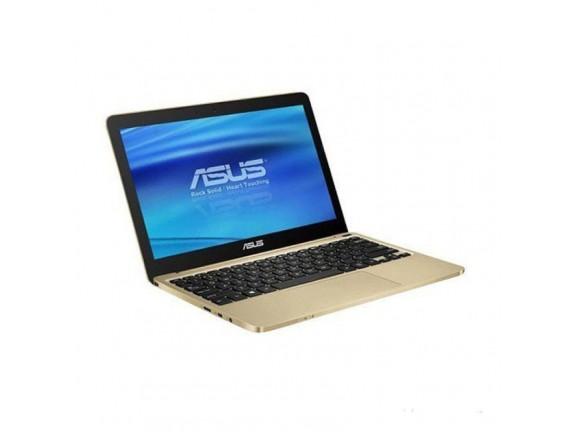 Asus A456UQ Core i7
