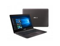 Asus A456UR Core i5