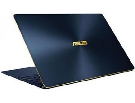 Asus Zenbook 3  (UX390UA-GS042T)