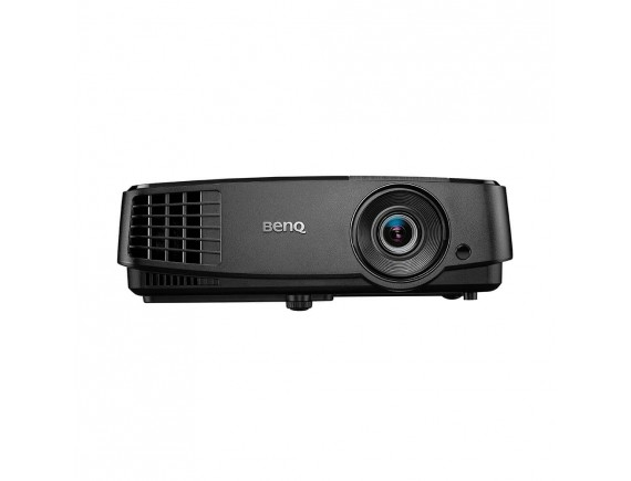 BenQ Proyektor MS506P SVGA Business