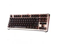 Bloody Mechanical Keyboard B830