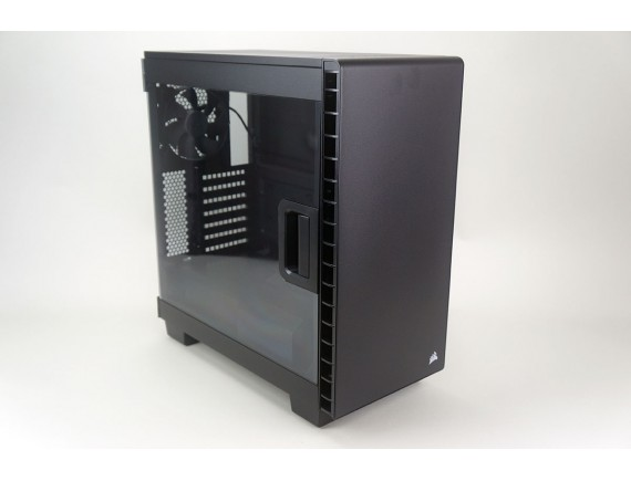Corsair Carbide 400C Casing