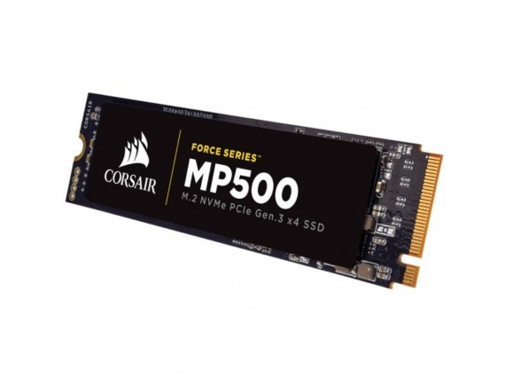 Corsair SSD Force MP500 240GB