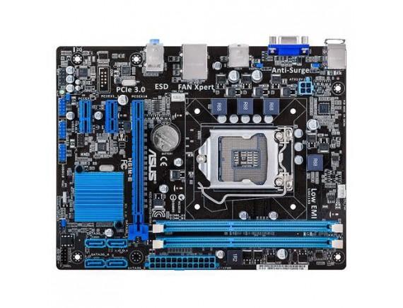 ESC MB H61 Socket LGA 1155