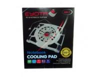 Notebook Cooler Eyota
