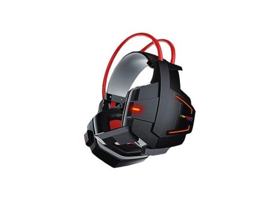 Fantech Headset HG4