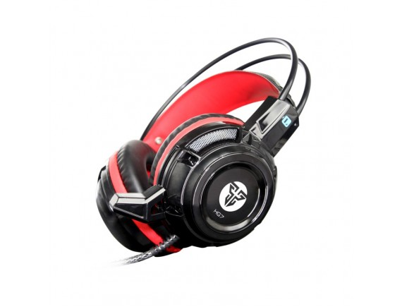 Fantech Headset HG7