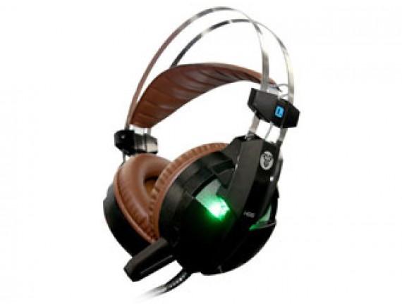Fantech Headset HG8
