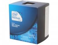 Intel Dual Core G2020 3.0 GHz LGA 1155 Tray