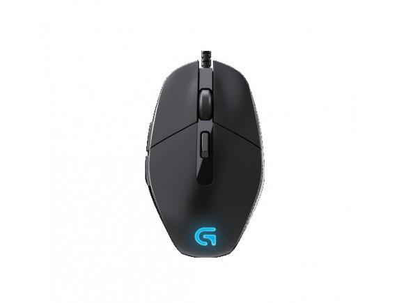 Logitech Mouse G302