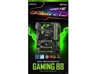 Gigabyte GA-Gaming B8