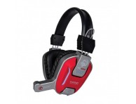 Marvo Gaming Headset HG8952 Deep Bass, Back Light, USB