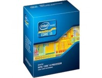 Intel Core i3 2120 3.4GHz LGa 1155 Tray