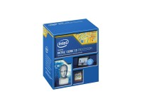 Intel Core i3 4150 3.5GHz LGA 1150