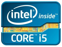 Intel Core i5 4460 3.2GHz LGA 1150