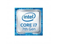 Intel Core i7 7700 3.3 GHz LGA 1151